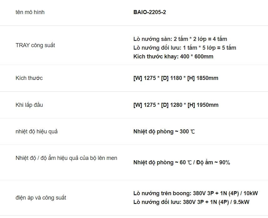 lo nuong da nang bresso baio-2205-2 hinh 0